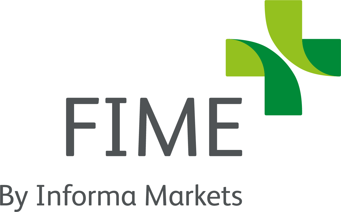 FIME 2019 Exhibitor Directory | Devices and Supplier List