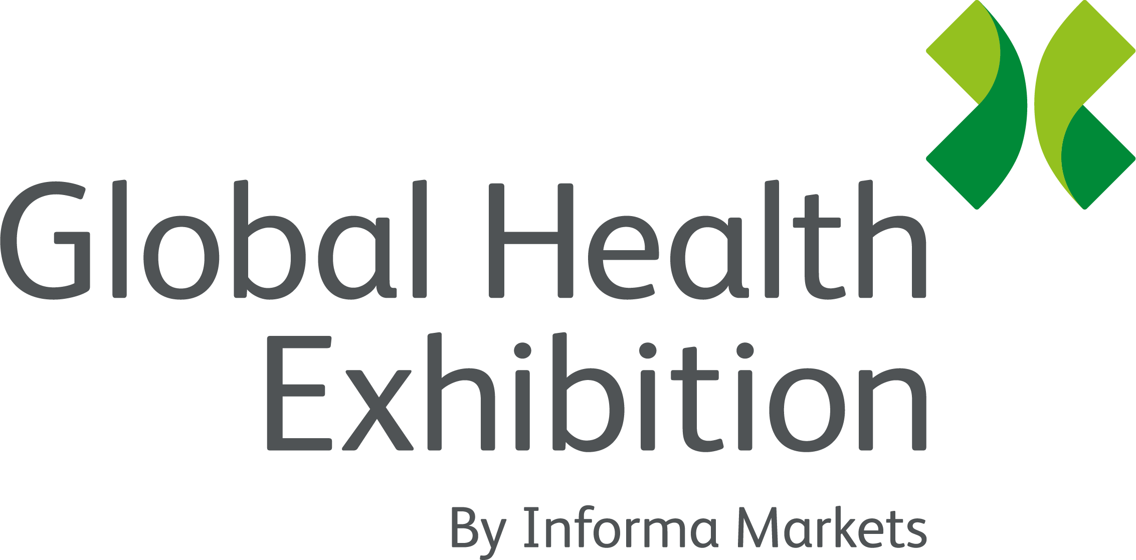 Global Healthcare Expo