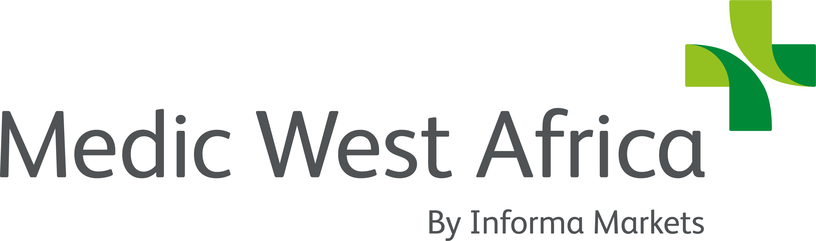 Medic West Africa 2019 Exhibitor Directory | Devices and