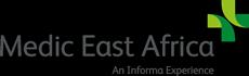 Medic East Africa 2018