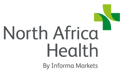 North Africa Health 2019