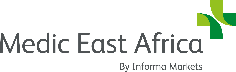 Medic East Africa 2019
